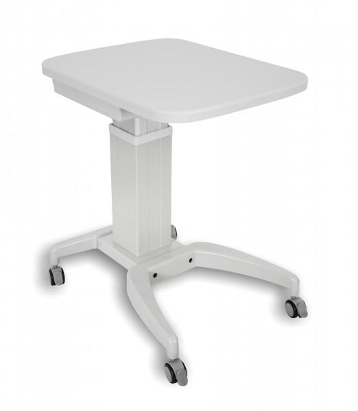 Hubtisch für Refraktometer