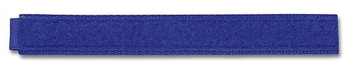 Nr: 403 Klettband  blau