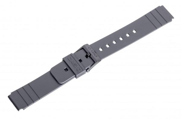 Kunststoffband mit Spezialanstoß für CSO - schwarz