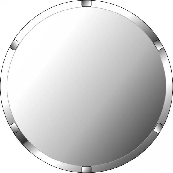 Gehäuseboden TB1067 (Ohne Logo - Private Label)
