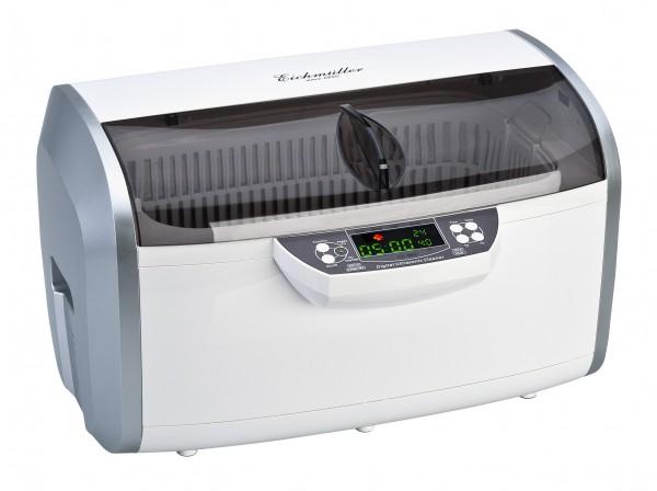 Ultraschallreiniger P6000 6L (CD-4860)