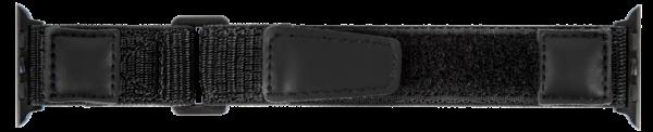 AP140-schwarz.png