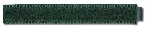 Nr: 405 Klettband  grün