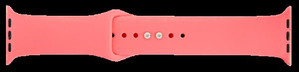 AP121-rosa.png