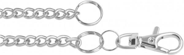 Schlüsselanhänger Kette 70 cm