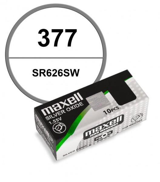 MX377.jpg