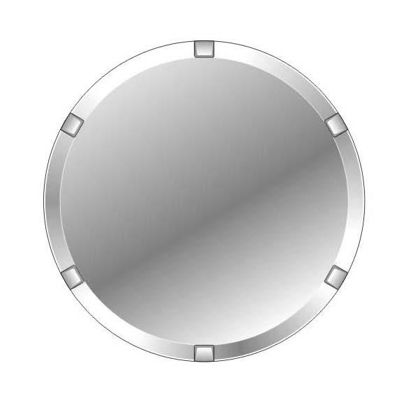 Gehäuseboden EP18x  (Ohne Logo - Private Label)