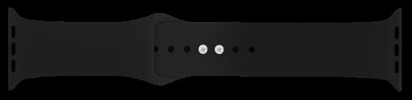 AP121-schwarz.png