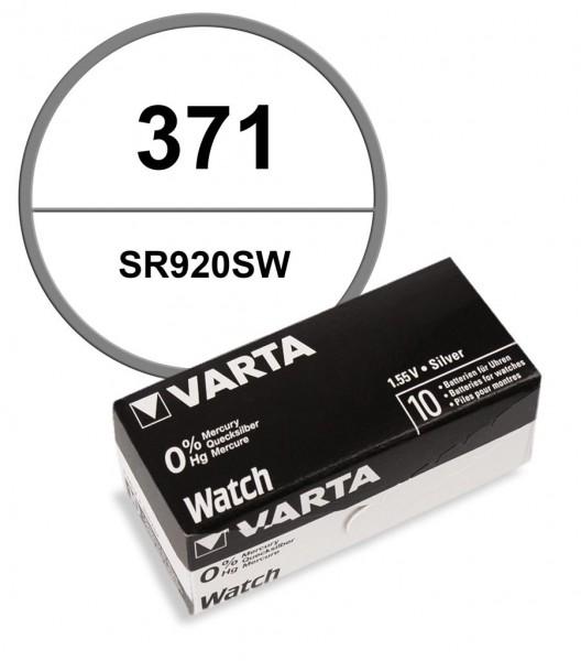 V371.jpg