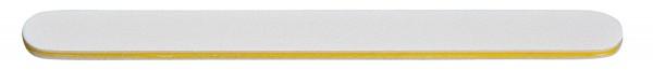 Profifeile dünn (Kern gelb 180/180) VE=5