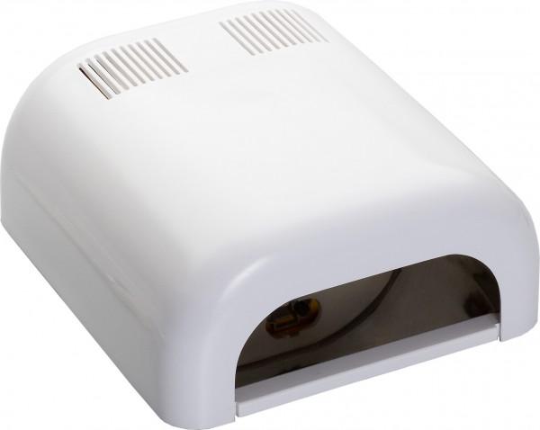 UV-Lichtbox