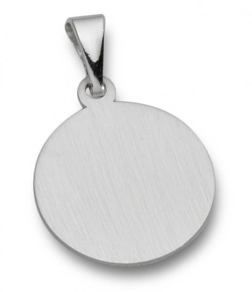 Anhänger , Silber 925/- 1,8g + VS