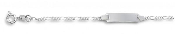Armband, Silber 925/- ca.2,6g - ca.14cm