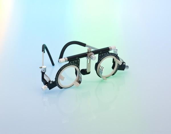 Messbrille professionell